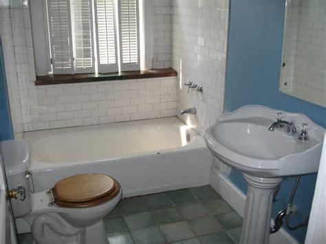 Sink Antonym bath disaster elizabeth barnes