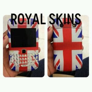 Garskin Apple Iphone 5c harga iphone 5 nov 2013 harga yos