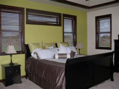 bedroom blinds uk bedroom blinds from oakland blinds in stevenage