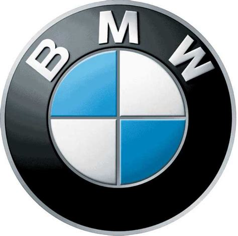 bmw logos kingy graphic design history bmw logo