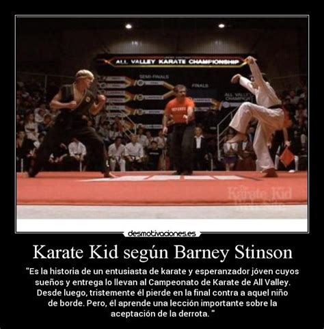 Nerd Karate Kid Meme - nerd karate kid meme 28 images fat gamer nerd meme www