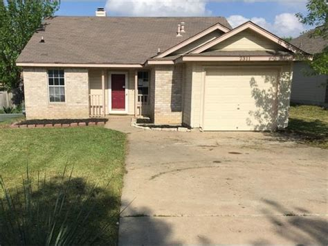 Homes For Sale Rock Tx by Rock Reo Homes Foreclosures In Rock