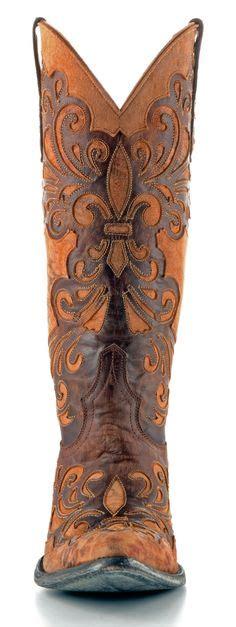 Sepatu Boot Cowboy 1000 ide tentang gringo boots di gringo sepatu boot koboi wanita dan