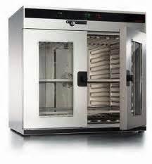 Oven Listrik Laboratorium amalia oven alat laboratorium