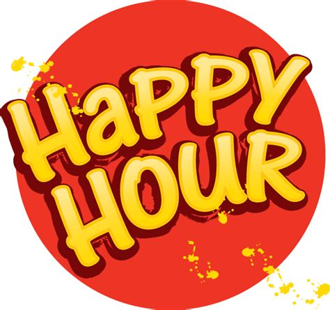 Happy Hour Happy Cer by How Happy Is Your Happy Hour Revive Your Profits With Pos