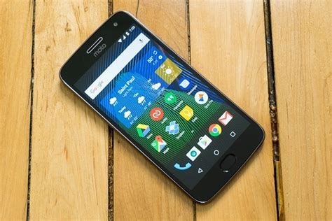 best cheap android phone the best budget android phones the wirecutter