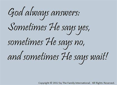 Wedding Bible Quotes And Sayings by Marriage Quotes Christian Bible Quotesgram