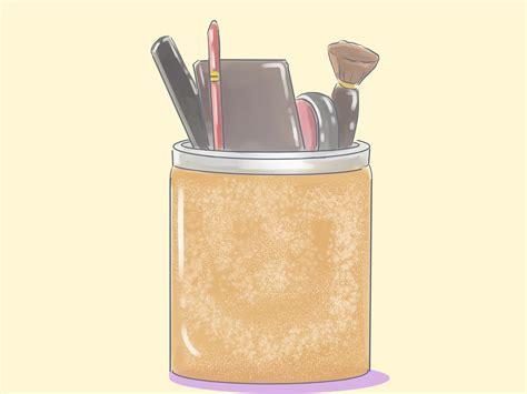 4 ways to clean a bedroom in zones wikihow