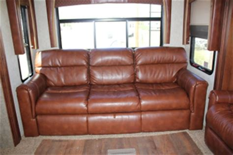 rv couches for sale rv furniture for sale rv steals deals south fork