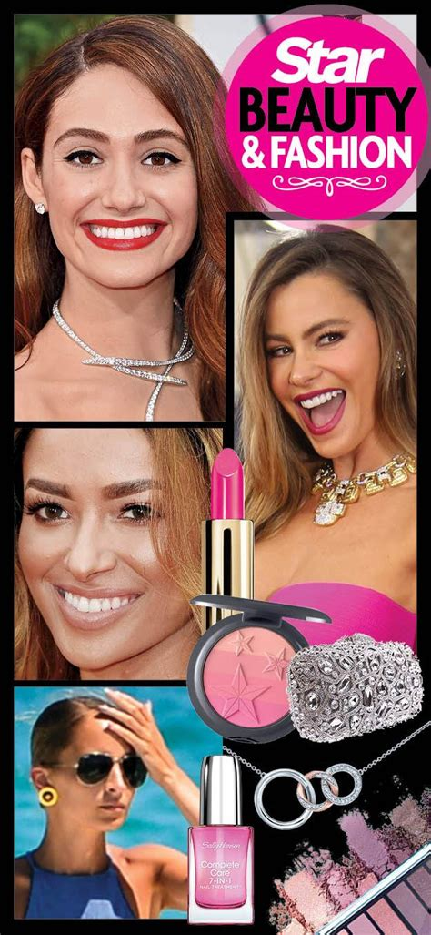Starmagazine Com Sweepstakes - star magazine celebrity hollywood entertainment news