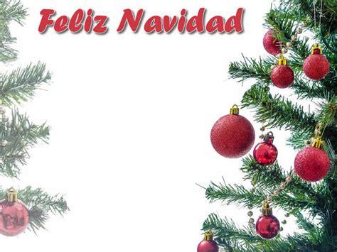 imagenes navideñas gratis para compartir en facebook im 225 genes de navidad fondos navide 241 os para compartir