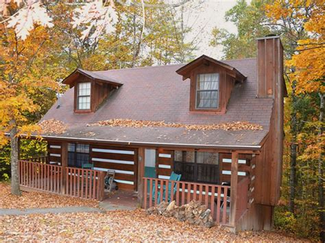Two Room Log Cabin by Emerald Woods 2 Bedroom 2 Bath Log Cabin Vrbo