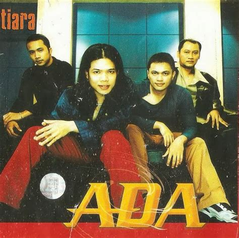 Download Mp3 Ada Band Nasha | ada band tiara album download mp3 flac zip rar
