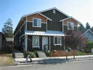 for rent houses seattle washington section 8 mitula homes