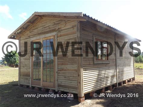 wendy houses plans and sizes wendy houses plans and sizes 28 images cheap 3 bedroom house plan 3 bedroom house