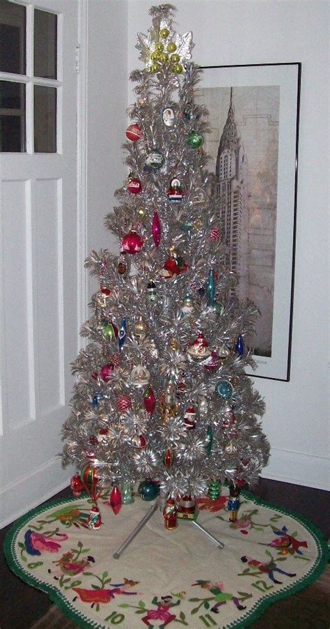 awesome christmas decorations 37 awesome silver and white tree decorating ideas inspirations