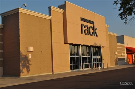 Nordstrom Rack Sarasota Fl by Dale Mabry Nordstrom Rack Sells For 12 Million