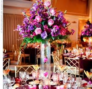 Silver Plated Vases For Flowers Centerpieces