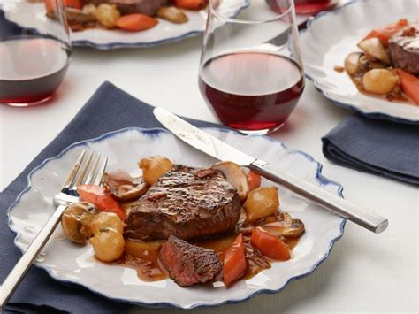 ina garten dinner party menu easy dinner party recipes for main dishes food network