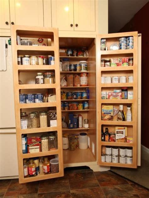 Tempat Untuk Menyimpan Bumbu Dapur 7 cara agar dapur yang kecil bisa menyimpan banyak alat