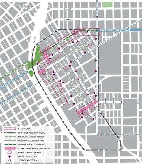 seattle flow map 100 seattle traffic flow map sodo seattle curbed seattle
