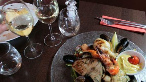 cours cuisine nimes restaurant marcellino 224 n 238 mes en vid 233 o hotelrestovisio