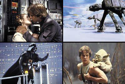 se filmer star wars episode v the empire strikes back gratis pasmos filtrados star wars episode v the empire