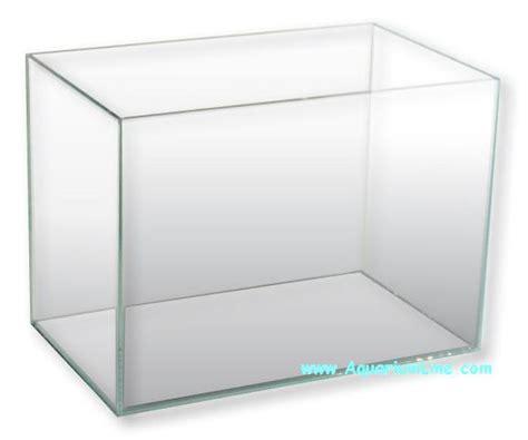 acquario vasca wave zen artist vasca chiaro aquariumline