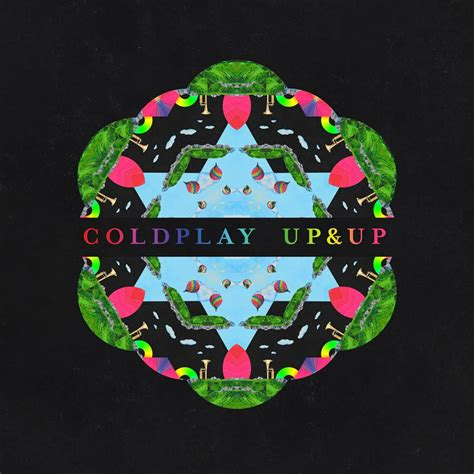 coldplay up coldplay up up video clip μελωδία 102 4