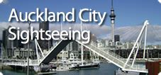 boat supplies christchurch bush and beach day tours and sightseeing marine