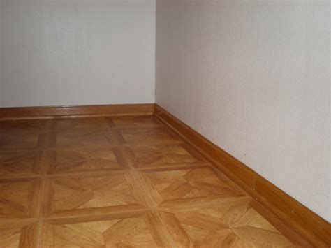 buck buckley s total basement finishing remodeling products photo album parquet tile like