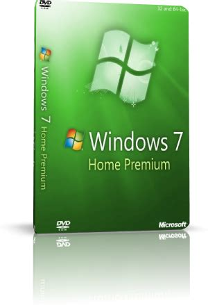 windows 7 sp1 home premium 32 bit marzo 2015