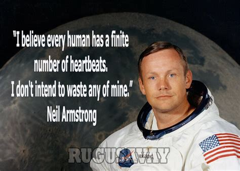 neil alden armstrong biography in hindi egyptian male models design male models picture
