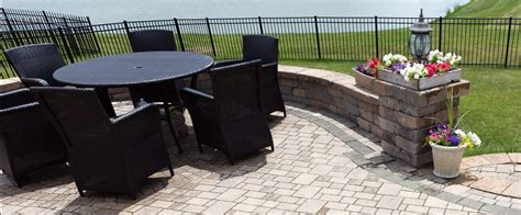chiminea canadian tire patio pavers york pa patio pavers york pa 28 images