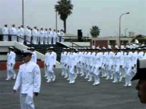 lista de ascensos promocion 2016 marina de guerra un nuevo dia citen doovi