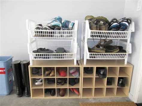 shoe storage solutions for small spaces storage solutions for shoes in small spaces 28 images