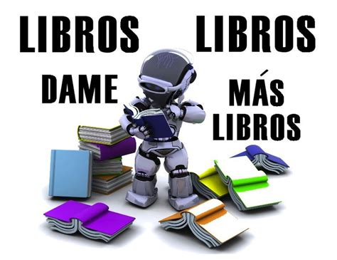 libro fundamentals of robotics fun 1000 images about read in spanish on spanish robot design and signs