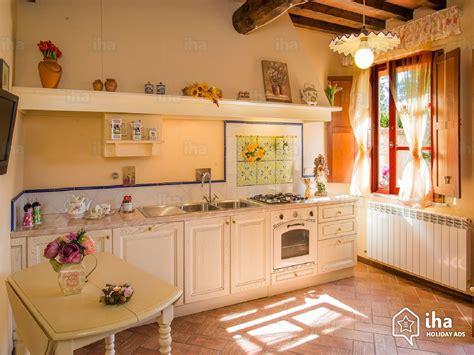 affitto appartamento italia affitti italia per vacanze con iha privati