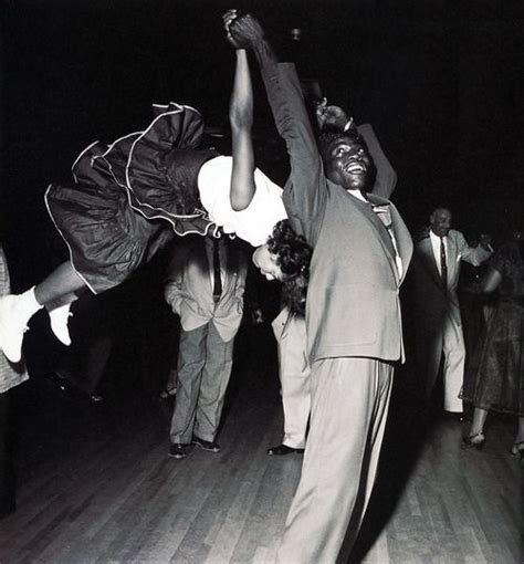 swinging at the cotton club it s friday night and the party is right 1940s meet me