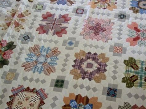 Patchwork Of The Crosses Pattern - 1000 images about quilts crosses biblical on