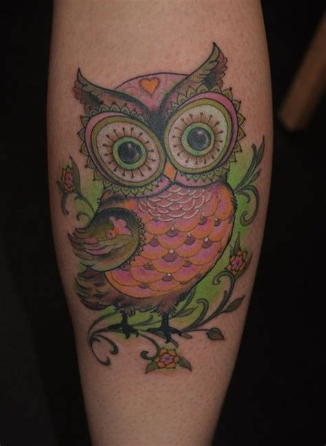 best owl tattoos best owl designs our top 10 owl tattoos owl