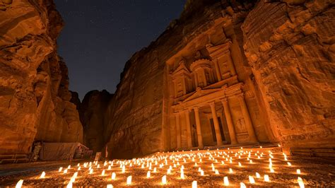 wall images hd petra hd wallpapers