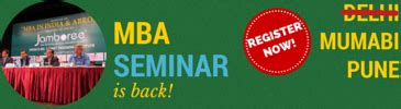 Gre For Mba In India by Gre Chennai Gre Coaching Classes In Chennai Gre