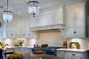 Lantern Pendant Light For Kitchen White Cabinetry With Lantern Pendant Lighting White Kitchens Pendants Lanterns