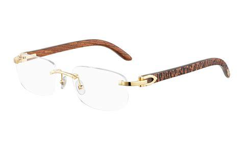 cartier glasses barnard levit