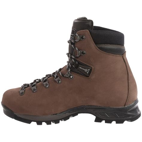 gortex boots for garmont civetta tex 174 hiking boots for save 43