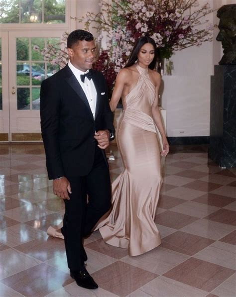 russell wilson divorce reason russell wilson divorce reason new style for 2016 2017