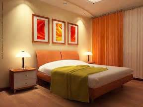 large bedroom decorating ideas curtain ideas brown and orange orange things ideas about