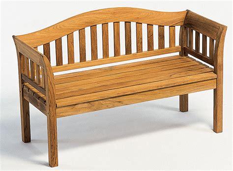 Gartenbank Holz 140 Cm gartenbank 140 cm bestseller shop mit top marken