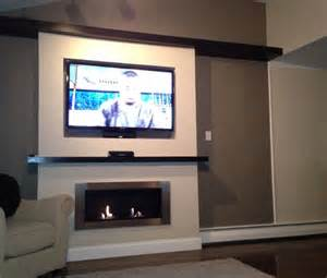 17 best ideas about fireplace heater on small